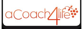 label-logo-header