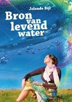 Bronvanlevendwater150